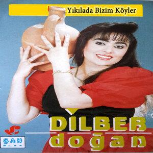 Dilber Doğan 歌手頭像