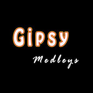 Gipsy Sound 歌手頭像