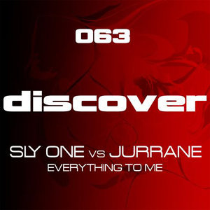 Sly One Vs Jurrane 歌手頭像
