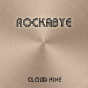 Cloud Nine 歌手頭像