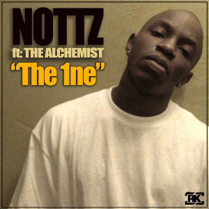 Nottz 歌手頭像