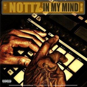 Nottz