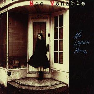 Noe Venable 歌手頭像