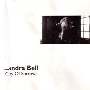 Sandra Bell 歌手頭像