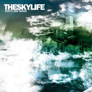 The Sky Life
