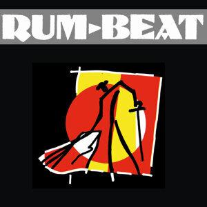 Rumbeat 歌手頭像