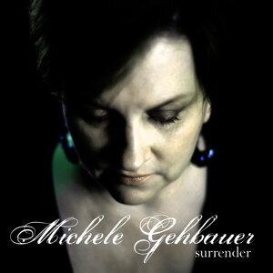 Michele Gehbauer 歌手頭像