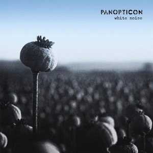 Panopticon 歌手頭像