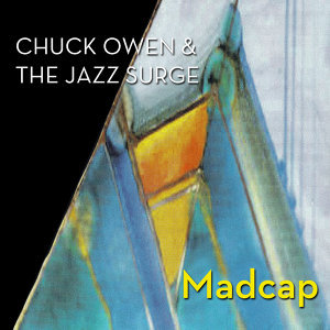 Chuck Owen & The Jazz Surge 歌手頭像
