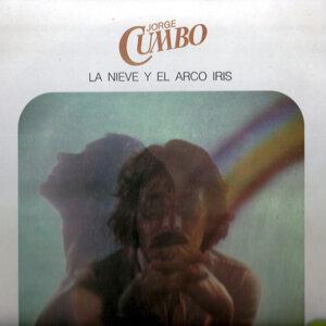 Jorge Cumbo 歌手頭像