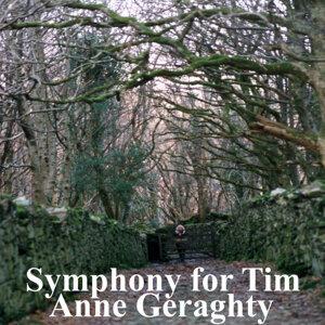 Anne Geraghty 歌手頭像