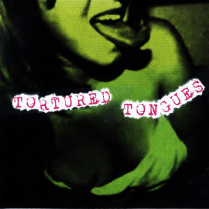 Tortured Tongues 歌手頭像
