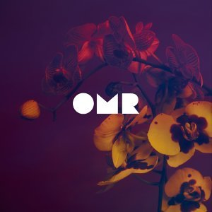 OMR 歌手頭像
