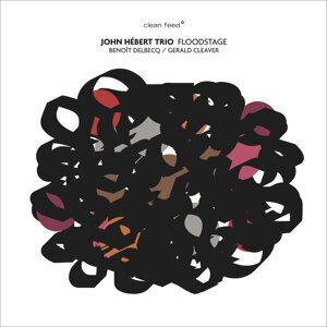 John Hébert Trio 歌手頭像