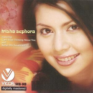 TRISHA SEPHORA 歌手頭像