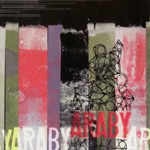 Araby 歌手頭像
