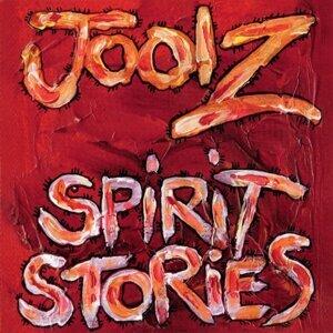 Joolz 歌手頭像