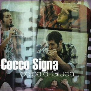 Cecco Signa 歌手頭像