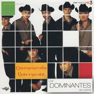 Los Dominantes del Norte 歌手頭像