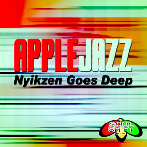 Apple Jazz