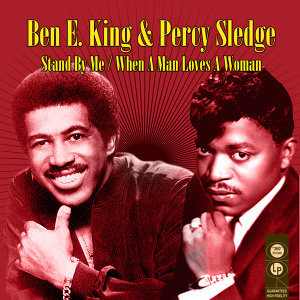Ben E. King & Percy Sledge 歌手頭像