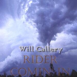 Will Callery 歌手頭像