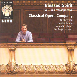 Classical Opera Company