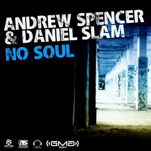 Andrew Spencer & Daniel Slam