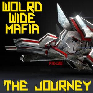 World Wide Mafia 歌手頭像