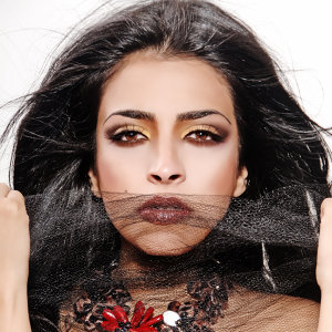 Mallika Singh 歌手頭像