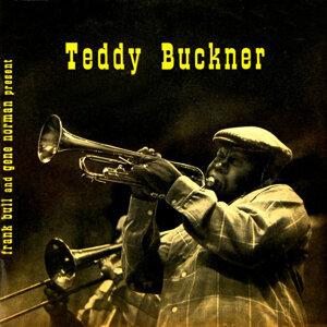 Teddy Buckner 歌手頭像