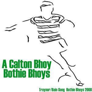 Bothie Bhoys 歌手頭像