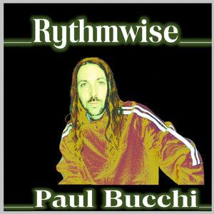 Paul Bucchi