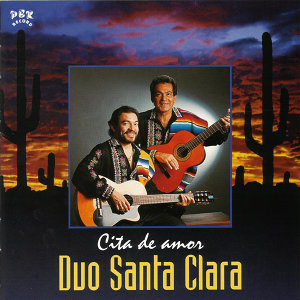 Duo Santa Clara 歌手頭像