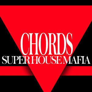 Super House Mafia 歌手頭像