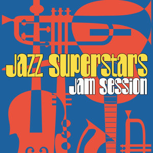 Jazz Superstars 歌手頭像