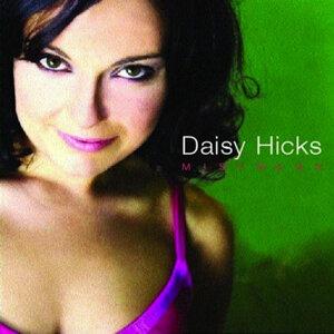 Daisy Hicks 歌手頭像