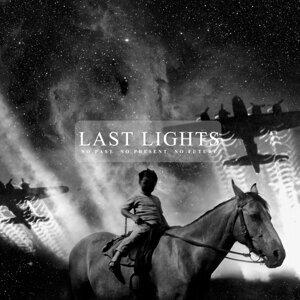 Last Lights 歌手頭像