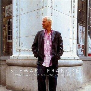Stewart Francke