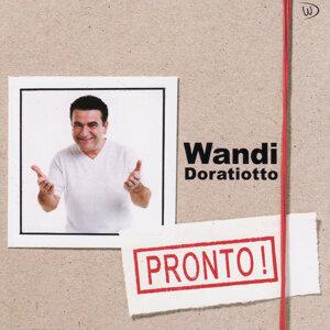 Wandi Doratiotto 歌手頭像
