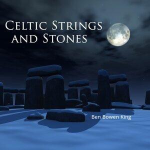 Ben Bowen King