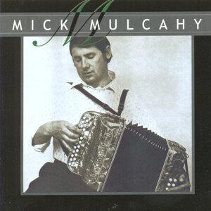 Mick Mulcahy