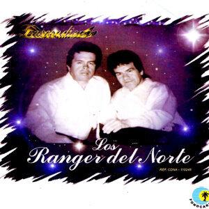 Los Ranger del Norte 歌手頭像