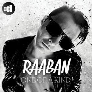 Raaban 歌手頭像