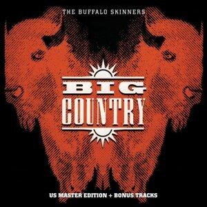 Big Country (大鄉野合唱團) 歌手頭像