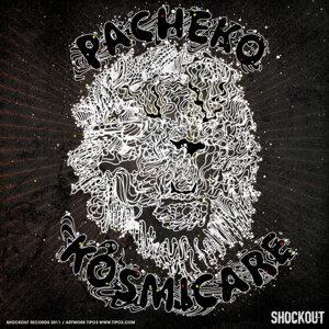 Pacheko 歌手頭像