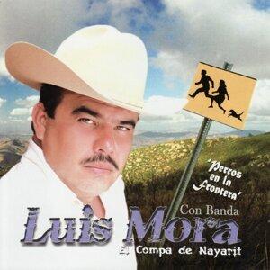 Luis Morais 歌手頭像