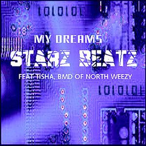 Starz Beatz 歌手頭像