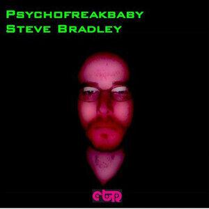 Steve Bradley 歌手頭像