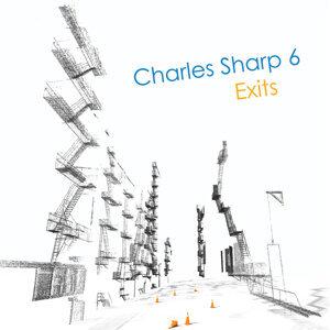 Charles Sharp 6 歌手頭像